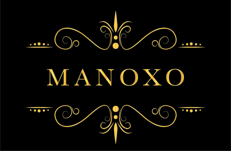 Manoxo Structural Inc.