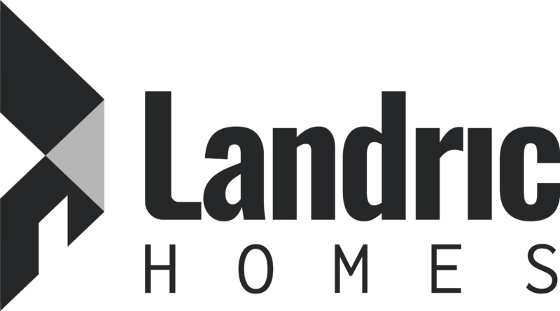 Landric Homes