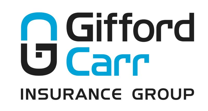 Gifford Carr Insurance Group