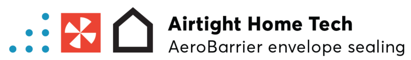 Airtight Home Technologies
